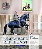 Buchempfehlungen Pferde Verstehen