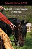 Natural Horsemanship Explained