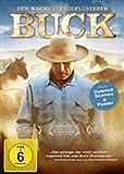 Buck - Der wahre Pferdeflüsterer